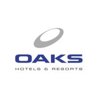 oakes-logo