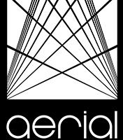 aerial_logo-reverse